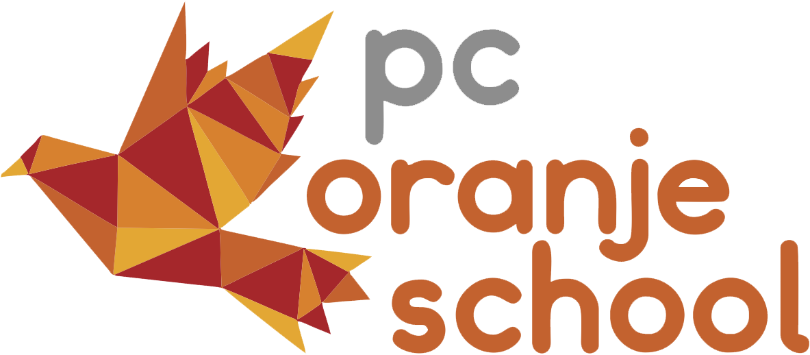 PC Oranjeschool